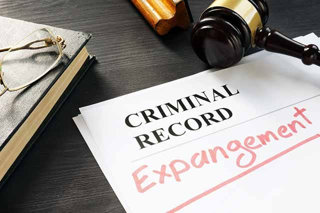 Expungement DUI Lawyers Kansas City