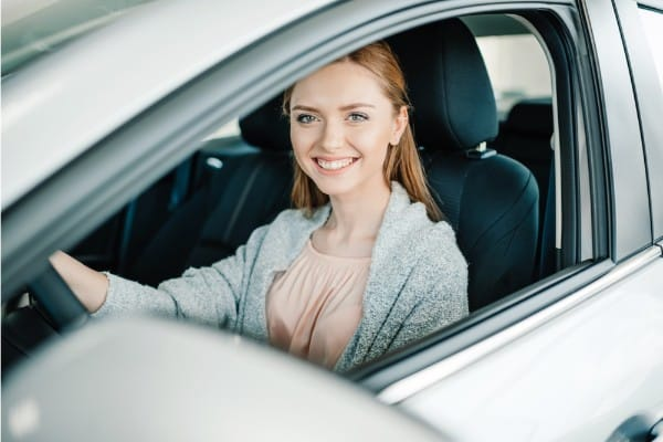Reinstating Your Driving Privileges in Missouri section