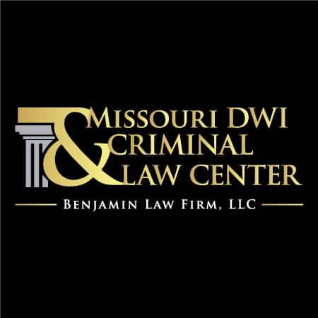Highly-Trained Criminal Defense Attorney Kansas City MO - MDCLC