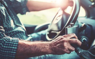 Can I Reinstate My License if I have a 10-year Denial after a DWI?