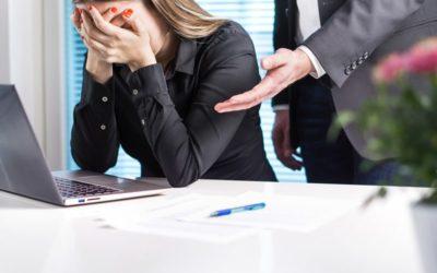 Missouri Retaliation Laws in Employment Discrimination Cases