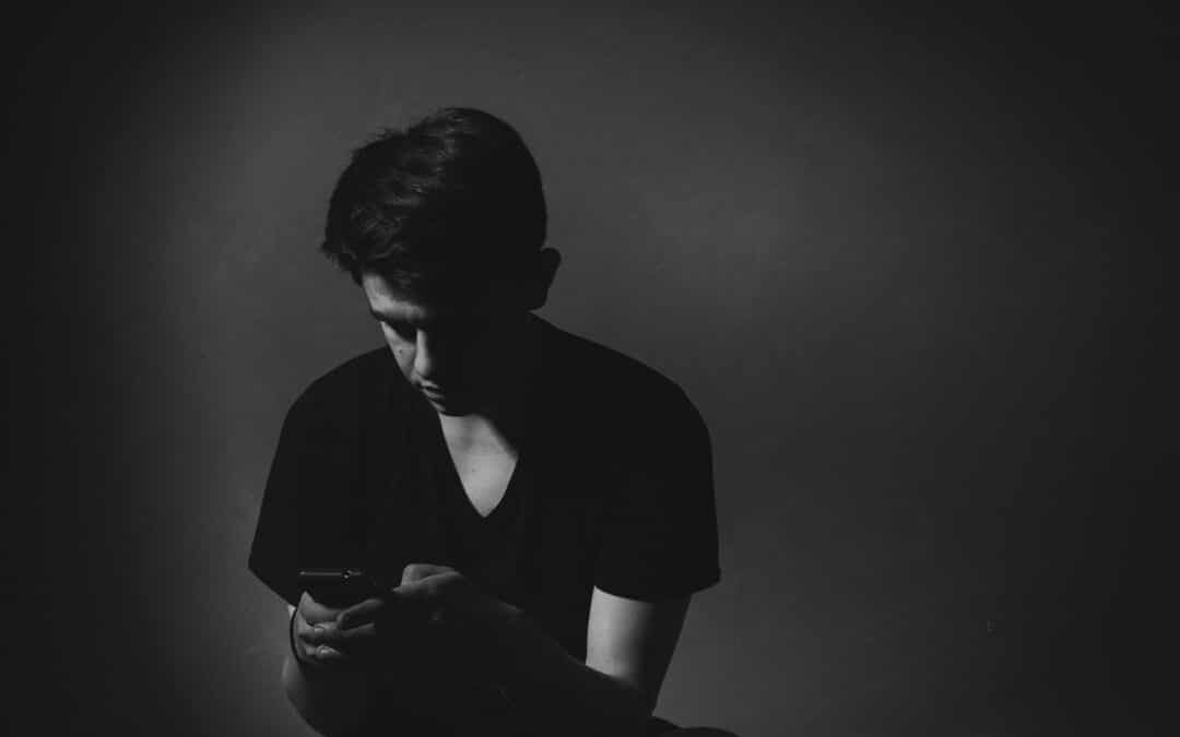 Underage Sexting Laws in Missouri: Know Your Teen's Risk
