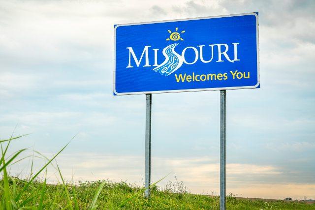 Choosing an Attorney Kansas City MO