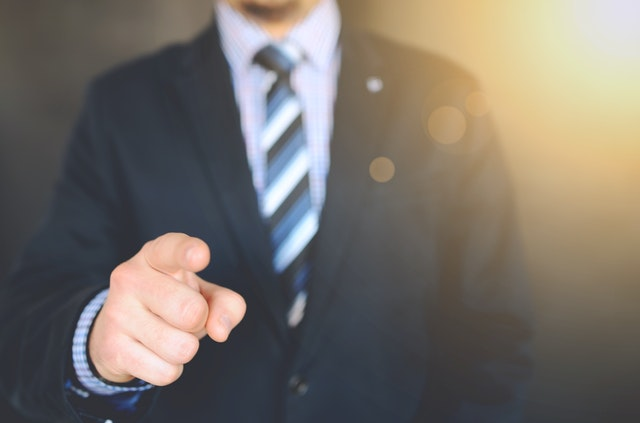 Addressing Workplace Harassment With a Kansas City Employment Law Firm