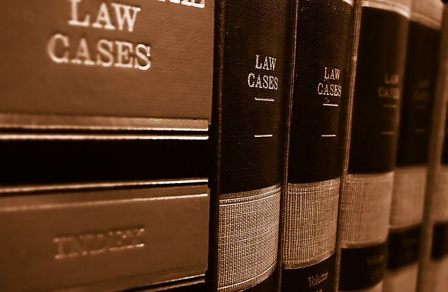 Common Employment Lawsuits and How an Employment Lawyer Kansas City Can Help