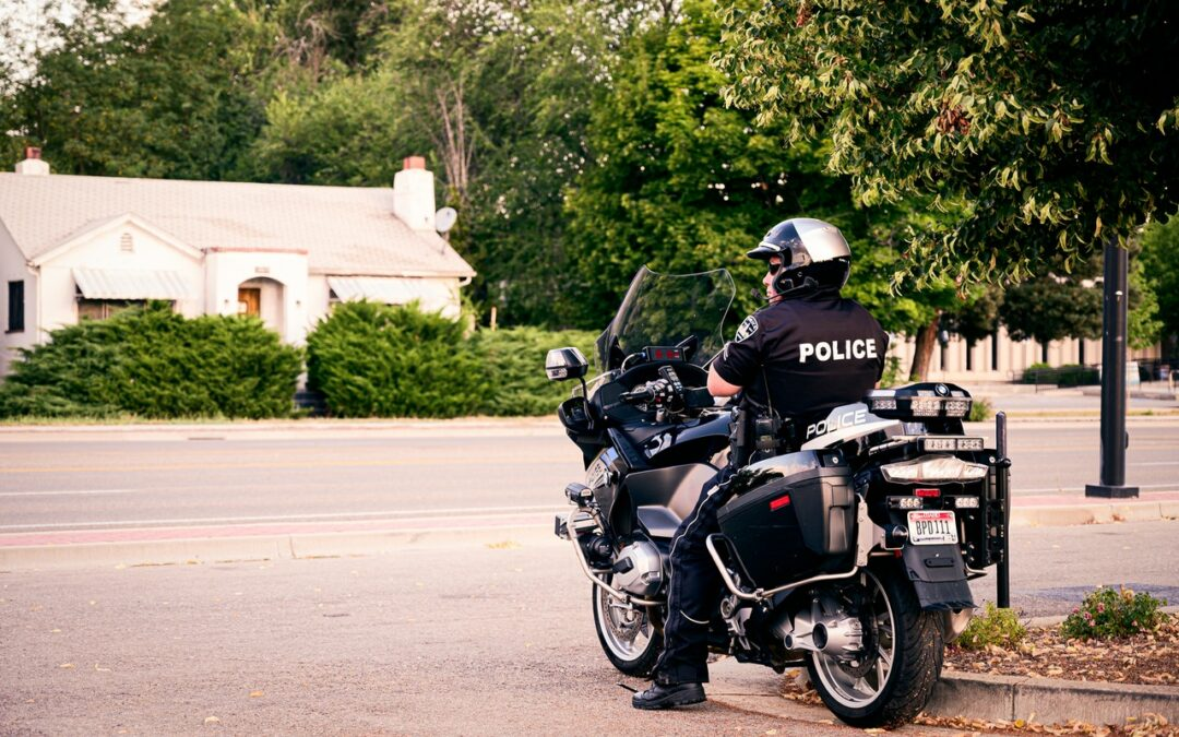 Know Your Legal Rights When It Comes to Law Enforcement in Missouri