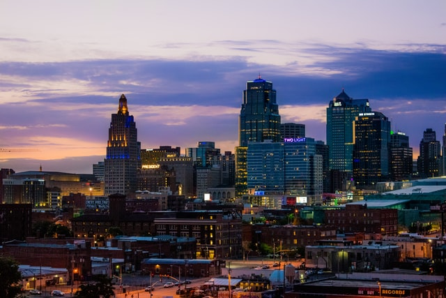 See Why Were Among the Top Kansas City Employment Law Firms