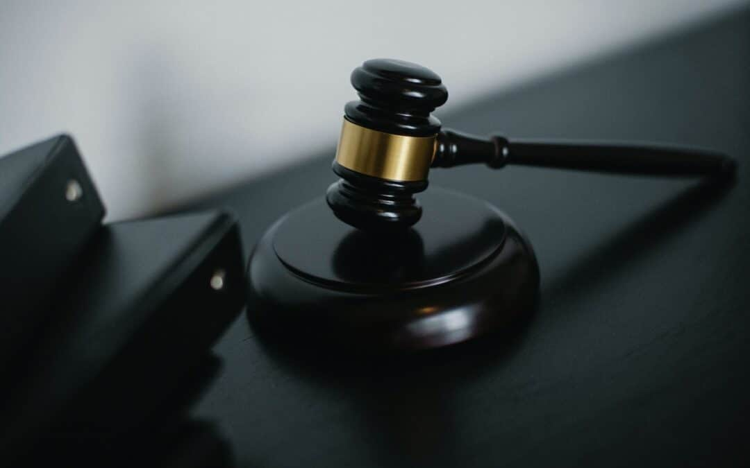 When to Hire a Criminal Defense Attorney in Kansas City