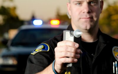 Why Breath Tests Can't Be Trusted in Missouri DWI Cases