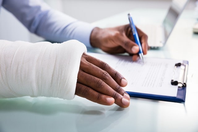 How Can a Personal Injury Accident Lawyer Help