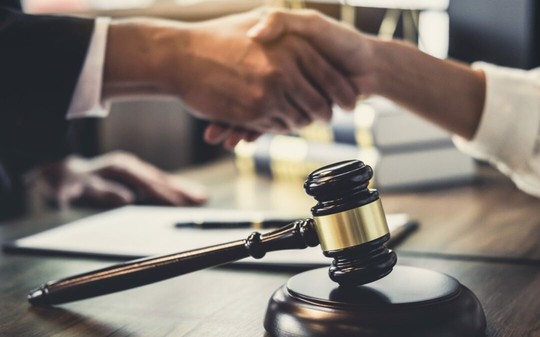 What Is Plea Bargaining and How Does It Work?